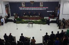 Fakta Terbaru Korupsi Massal DPRD Kota Malang, 40 Anggota Dewan Pengganti Dilantik