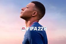 EA Sports Setop Seri Game Sepak Bola FIFA?