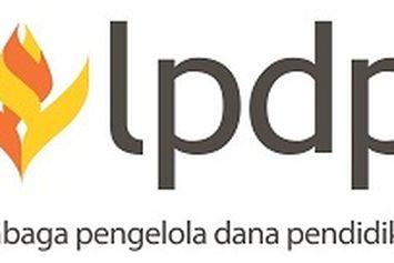 LPDP Buka Lowongan Kerja Lulusan D3-S1, Buruan Daftar