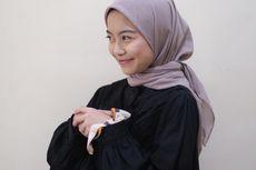 Podcast Rintik Sendu Ada Episode Baru, Bahas Kanvas dan Bulan Kesepian