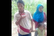Kisah Tunanetra di Probolinggo Sampai ke Telinga Menteri Agama, GP Ansor Turun Beri Bantuan