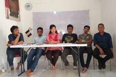 Korban Demo Mahasiswa di Palembang Berjumlah 49 Orang, Walhi Buka Posko Pengaduan