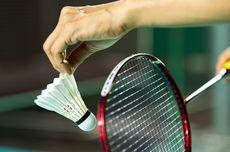 Mengapa Badminton Lebih Populer di Negara Asia dibanding Eropa?