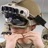 Microsoft Produksi HoloLens Khusus untuk Militer AS