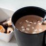 Resep Susu Coklat Rempah, Ide Minuman Pengusir Dingin
