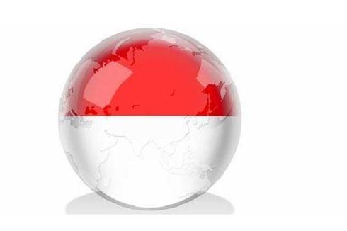 Utamakan Konsumsi Produk Indonesia