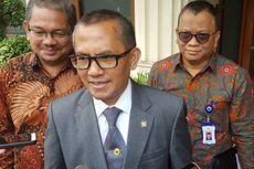 KY Berharap Hakim Kasus Novel Beri Putusan Sesuai Fakta di Persidangan