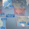 45 Senjata Nuklir Korea Utara Jangkau Korsel dan Jepang, AS Masih Aman
