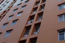 Pemilik Apartemen Harus Tahu Tata Cara Pembentukan P3SRS