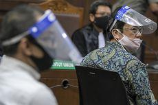 Kasus Jiwasraya, Benny Tjokro-Heru Hidayat Wajib Bayar Uang Pengganti hingga Rp 10 Triliun