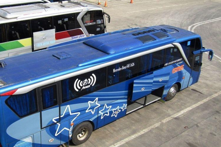 ac bus