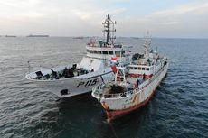 Hampir Sebulan Meninggal, Jenazah WNI ABK Kapal China Akhirnya Dipulangkan