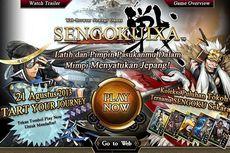 Square Enix: Pasar Indonesia Bisa Lebih Besar dari Korea