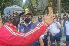[POPULER JABODETABEK] Aturan Terbaru Keluar Masuk Jakarta Selama PPKM Level 4 | Rektor UI