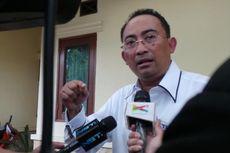 Pengacara Anas: Uang Muka Harrier dari SBY