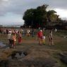 UPDATE: 4,22 Juta Kasus Covid-19 dan Pembukaan Bali untuk Wisman