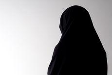 Soal Siswi Non-Muslim di Padang Wajib Jilbab, Kadisdik Padang: Aturan Itu Tidak Berlaku