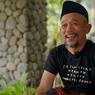 Bentuk Jogja Hip Hop Foundation, Kill The DJ: Saya Enggak Mau Berpikir tentang Pasar