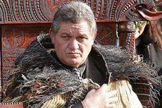 Raja Maori Tolak Bertemu Pangeran William