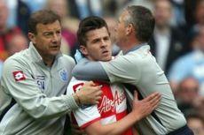"Barton Disandingkan dengan ""Kit Man"" Everton"