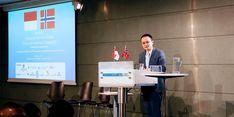 Selain Norwegia, Indonesia Buka Peluang Kerja Sama dengan Anggota EFTA