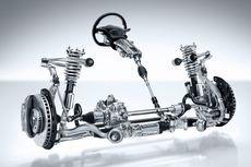 Mitos atau Fakta, Putar Setir Saat Mobil Diam Dapat Merusak Power Steering