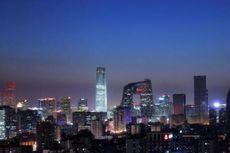China Reduksi Kepemilikan Surat Utang Negara AS per Maret