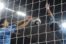 Peraturan Baru Handball di Euro 2020
