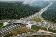Catat, Sejumlah Infrastruktur yang Dibangun Pemerintah di Gorontalo