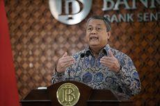 BI: Kami Beli SBN Jangan Diartikan Bailout atau BLBI