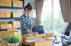 Mau Beli Perkakas untuk Usaha Rumahan? Gunakan Penawaran di Situs Ini