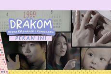 [VIDEO] Yuk! Masuki Dunia Imajinasi Lewat 5 Drama Korea Ini