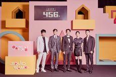 Nomor Ponsel Gong Yoo di Squid Game Ditawar Rp1,2 Miliar
