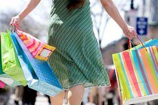 5 Langkah Tinggalkan Kebiasaan Konsumtif Jadi Produktif
