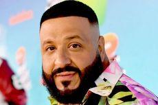 Lirik dan Chord Lagu I Believe dari DJ Khaled dan Demi Lovato