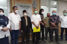 [POPULER JABODETABEK] Aksi WO Anggota Dewan DKI Jadi Bumerang | Keluar Masuk Jakarta Wajib Rapid Test Antigen