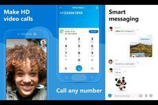 Mirip Zoom, Skype Kini Bisa Dipakai Tanpa Login