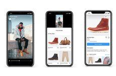 Syarat dan Cara Mendapatkan Fitur Instagram Shopping bagi Pengguna di Indonesia