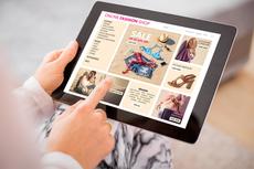 Antiboros, Ini 5 Tips Hemat Belanja Online Sehabis Gajian