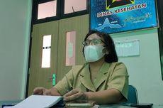 90 Persen Kamar Tidur Pasien Covid-19 di Kulon Progo Kosong, BOR 2,75 Persen