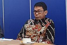 KPK Sebut 70 Persen Kasus Korupsi Terkait Pengadaan Barang dan Jasa