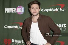 Lirik dan Chord Lagu Still - Niall Horan