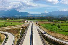 Jalan Tol Trans-Sumatera Dorong Pertumbuhan Investasi Properti