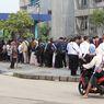 LBH Masyarakat Desak Pemerintah Pusat Perbaiki Koordinasi dengan Daerah Terkait Penerapan Social Distancing
