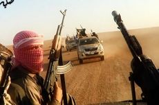 Kota Tal Afar Jatuh, ISIS Semakin Dekat ke Baghdad