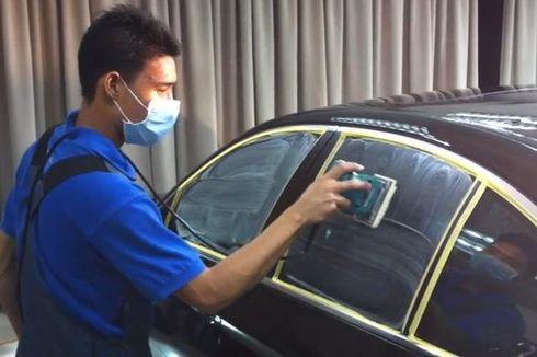 Ragam dan Cara Merawat Mobil Kesayangan