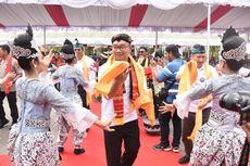 Tak Cuma Sunda, Ada 3 Kekuatan Budaya di Jawa Barat...