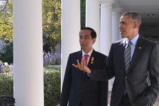 Obama Undang Pemimpin ASEAN Bertemu di Resor California Awal Tahun Depan