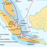 Masuknya Islam dan Jaringan Perdagangan di Indonesia