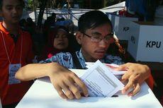 Harapan Pemilih Difabel Gunakan Hak Pilih di Pemilu Tanpa Diskriminasi